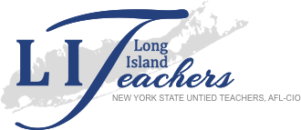 Long Island Teachers